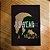 Caderno - The Last of Us - Imagem 1