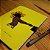 Caderno - Childish Gambino - Imagem 3