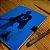 Caderno - Jedis - Imagem 3
