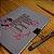 Caderno - Revolução dos Bichos - Imagem 3