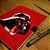 Caderno - Darth Vader - Imagem 3