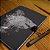 Caderno - Game of Thrones (Ventos do Inverno) - Imagem 3