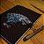 Caderno - Game of Thrones (WiC) - Imagem 3