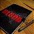 Caderno - Rambo - Imagem 3