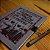 Caderno - Pulp Fiction - Imagem 3