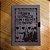 Caderno - Pulp Fiction - Imagem 1