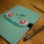 Caderno - Bulbassauro (Pokémon) - Imagem 3