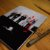 Caderno - Os Suspeitos - Imagem 3