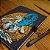 Caderno - Monstros - Imagem 3