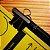 Caderno - Miyagi (Karate Kid) - Imagem 5