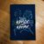 Caderno - Qualquer Forma de Amor (Milton Nascimento) - Imagem 1