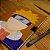 Caderno - Naruto Uzumaki (Minimalista) - Imagem 3