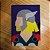 Caderno - Thor (Minimalista) - Imagem 1