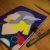 Caderno - Thor (Minimalista) - Imagem 3