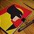Caderno - Wolverine (Minimalista) - Imagem 3