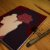 Caderno - Amy Winehouse (Minimalista) - Imagem 3