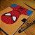 Caderno - Spiderman (Minimalista) - Imagem 3
