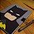 Caderno - Batman (Minimalista) - Imagem 3