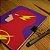 Caderno - Flash (Minimalista) - Imagem 3