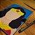 Caderno - Wonder Woman (Minimalista) - Imagem 3