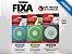 Fita Dupla Face Extra Forte Three Bond 24mm X 2m - Imagem 2