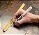Caneta Permanente Industrial Markal Dura-Ink 5  - Imagem 4