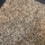 Papel de Parede Mica Ouro Antigo EPL3502 - Imagem 2
