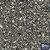 Papel de Parede Mica Preta EPL3109 - Imagem 2