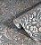 Papel de parede Arabesco Rose Gol e Cimento Queimado EPLCIGL32604 - Imagem 2