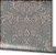 Papel de parede Arabesco Rose Gol e Cimento Queimado EPLCIGL32604 - Imagem 3