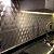 EPLAL702 - Pastilha Adesiva Hexagone G Inox - Peça - Imagem 3