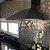 EPL104 - Pastilha Adesiva Inox Tetris Prata - Peça - Imagem 2