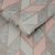 Papel de parede Geometrico Rosa Lanc - Imagem 1