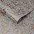 Papel de Parede Florido Rose Gold - Imagem 2
