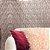 Papel de Parede Textura Rose Gold  - Imagem 2
