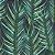 Papel de Parede Folhagem Natureza GreenPark - Imagem 2
