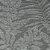 Papel de Parede Folhagem Linho GreenPark - Imagem 2