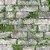 Papel de Parede Pedra  - Imagem 1