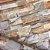 Papel de Parede Pedra Canjiquinha - Roll in Stones - Imagem 2