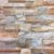 Papel de Parede Pedra Canjiquinha - Roll in Stones - Imagem 3