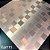 EPL111 - Pastilha Adesiva Inox Filete Rose - Peça - Imagem 4