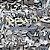Papel de Parede Grafite Kids Teens  - Imagem 1