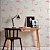 Papel de Parede Flamingo fundo claro - Boys and Girls - Imagem 1