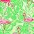 Papel de Parede Flamingo rosa Boys and Girls - Imagem 2