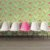 Papel de Parede Flamingo rosa Boys and Girls - Imagem 1