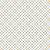 Papel de Parede Xadrez Azul e Bege- Hello Kids - Imagem 1