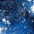 Papel de Parede Espaço com estrelas  - Hello Kids - Imagem 1