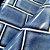 Papel de Parede Metrô Azul Escuro BeauxArts - Imagem 3