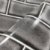 Papel de Parede Metrô Black BeauxArts - Imagem 3