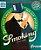 SEDA SMOKING GREEN KING SIZE - Imagem 1